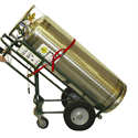 Cryogenic Carts