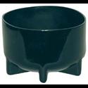 Beverage - Cylinder Boot