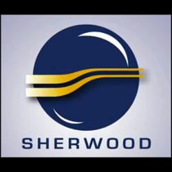 Cylinder Valves: Sherwood